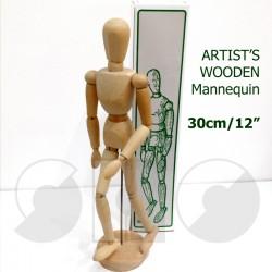 """Mannequin 12"""""""