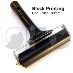 Lino Roller 100mm