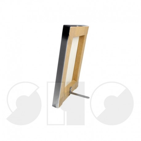 Canvas Frame Stands