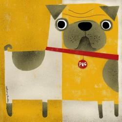 'Pug'
