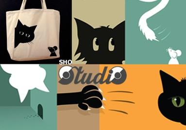 SHO studio Range